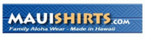 mauishirts Coupon Codes