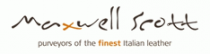maxwell-scott Coupon Codes