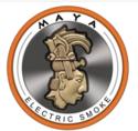 mayae-cigarette Coupons