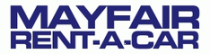 Mayfair Rent A Car