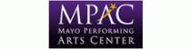mayo-performing-arts-center Coupon Codes
