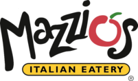 mazzios Coupon Codes