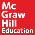 mc-graw-hill-education Coupons