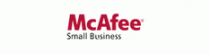 mcafee-small-business Promo Codes