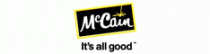 mccain-foods-limited