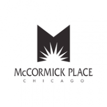 mccormick-place Promo Codes