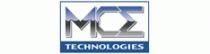 MCE Technologies Promo Codes