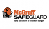 mcgruff-safeguard Promo Codes