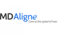 md-aligne Coupons