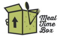 meal-time-box Promo Codes
