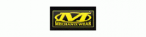 mechanix-wear Coupon Codes