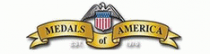 medals-of-america