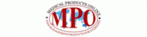 medical-products-online Promo Codes