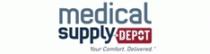 medical-supply-depot Coupon Codes