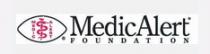 medicalert Promo Codes