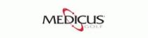 medicus Coupon Codes