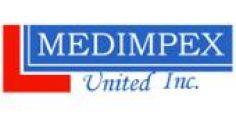 medimprex