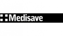 medisave Coupons
