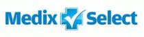medix-select