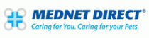 Mednet Direct Promo Codes