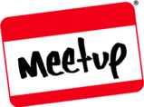 Meetup Coupon Codes