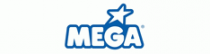 mega-brands Promo Codes