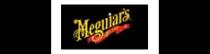 meguiars-direct