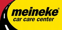 Meineke Coupon Codes