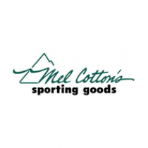 mel-cottons-sporting-goods