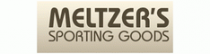 Meltzers Sporting Goods Promo Codes
