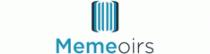 memeoirs