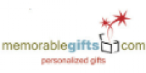 memorable-gifts