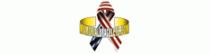 memorial-bracelets