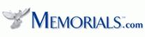 memorialscom