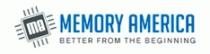 memory-america Coupons