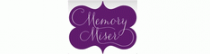 memory-miser Coupons