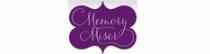 memory-miser Coupons