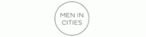 men-in-cities Coupon Codes