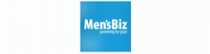 mens-biz-australia Coupons