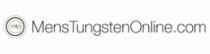 mens-tungsten-online