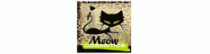 meow-cosmetics Coupon Codes