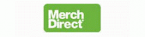 Merch Direct Promo Codes