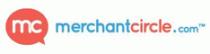merchant-circle