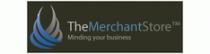 merchant-store