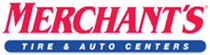 merchants-tire Coupon Codes