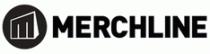 merchline