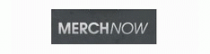 merchnow Coupon Codes