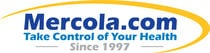 Mercola Coupon Codes