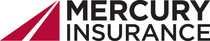 mercury-insurance-group Coupon Codes