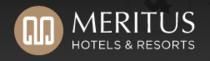 meritus-hotels